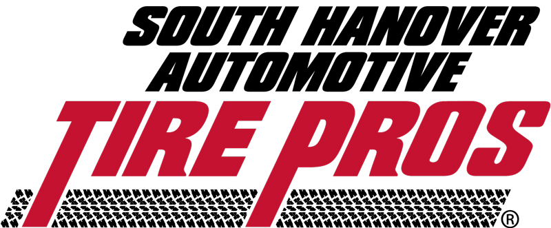 South Hanover Automotive Tire Pros