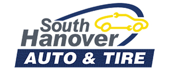 South Hanover Automotive Tire Pros: An Auto Service You Can Trust